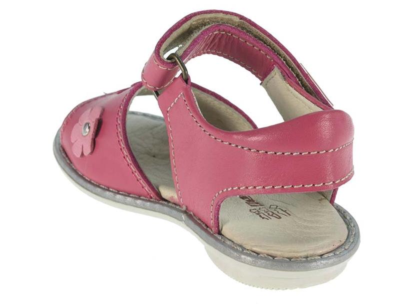 Beppi Shoes Uk