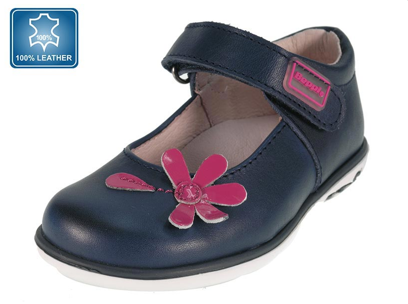 Little Mary Shoes Uk