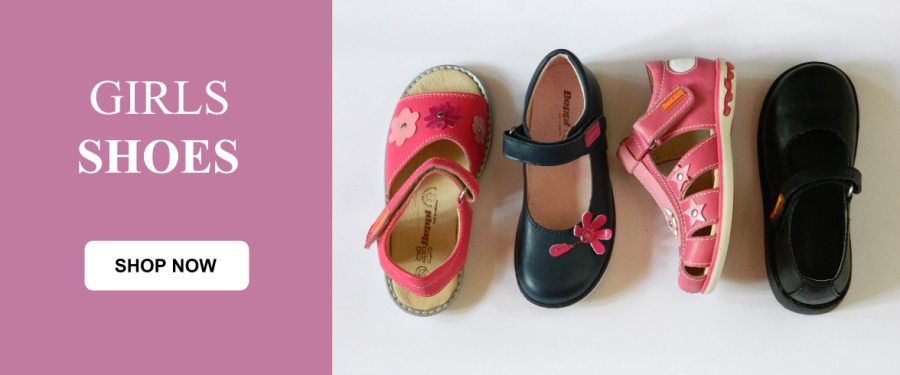 loar shoes, girls shoes, children shoes, sandals