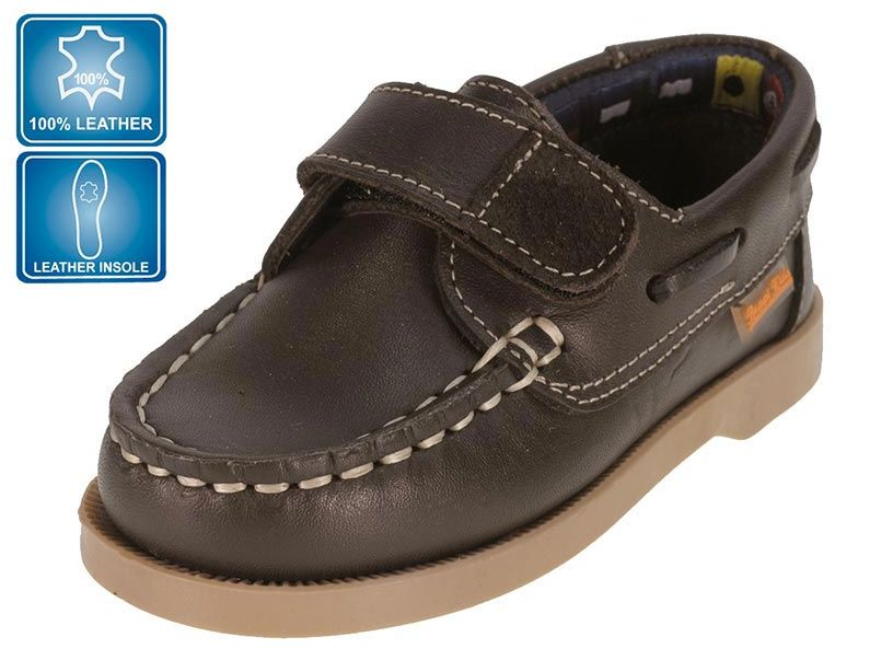 Find great deals on eBay for boys deck shoes. Shop with confidence.