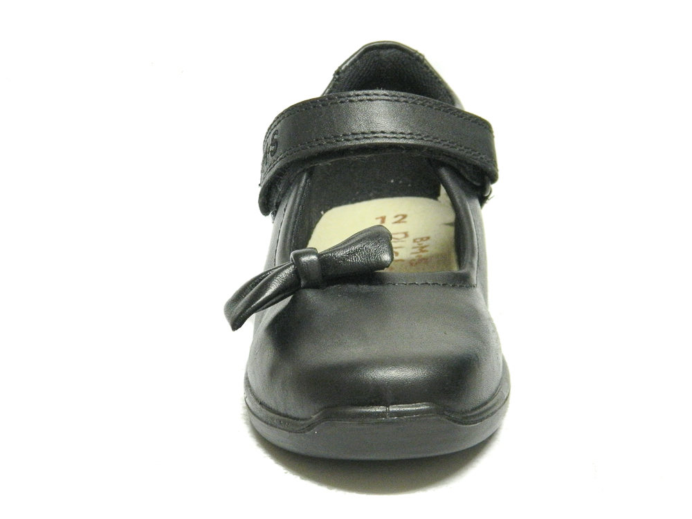 Standard Co Uk Shop Leather Shoes