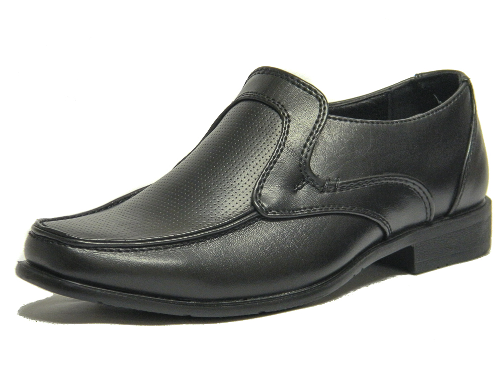 boys-school-shoes-boys-black-shoes-boys-formal-shoes-page-boy-slip-on-shoes-kids-infant-toddler-size-main