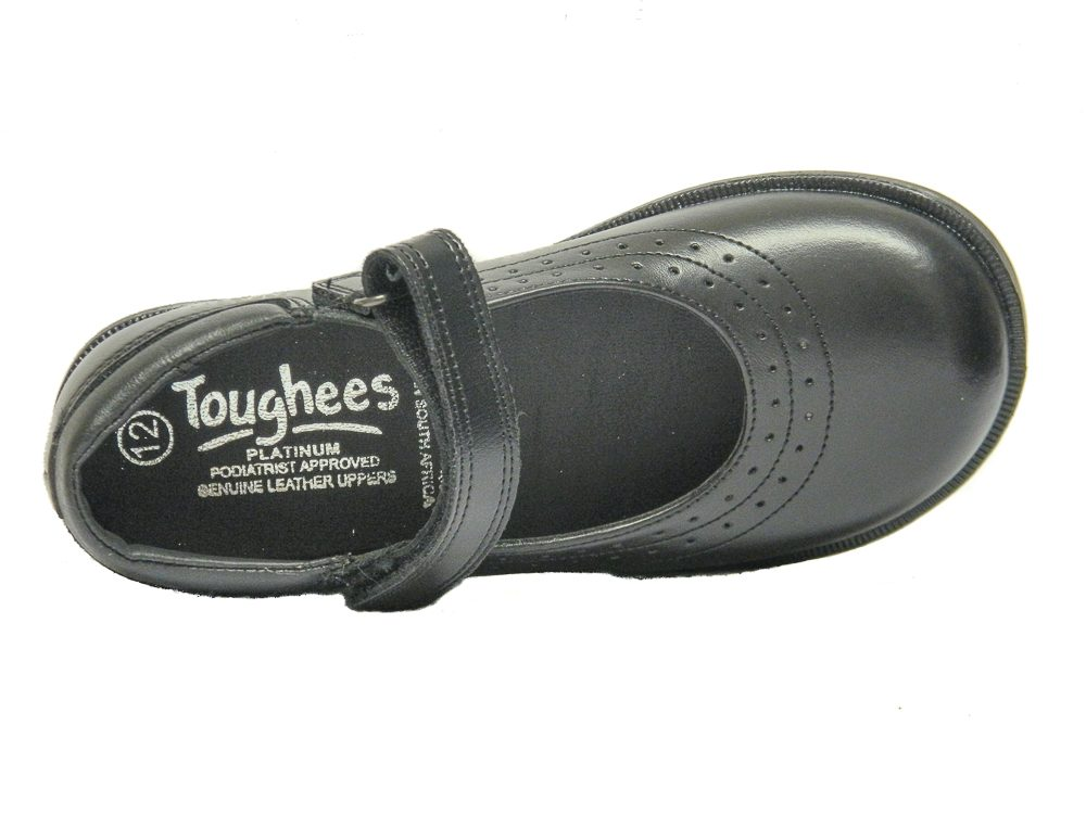 toughees school shoes south africa