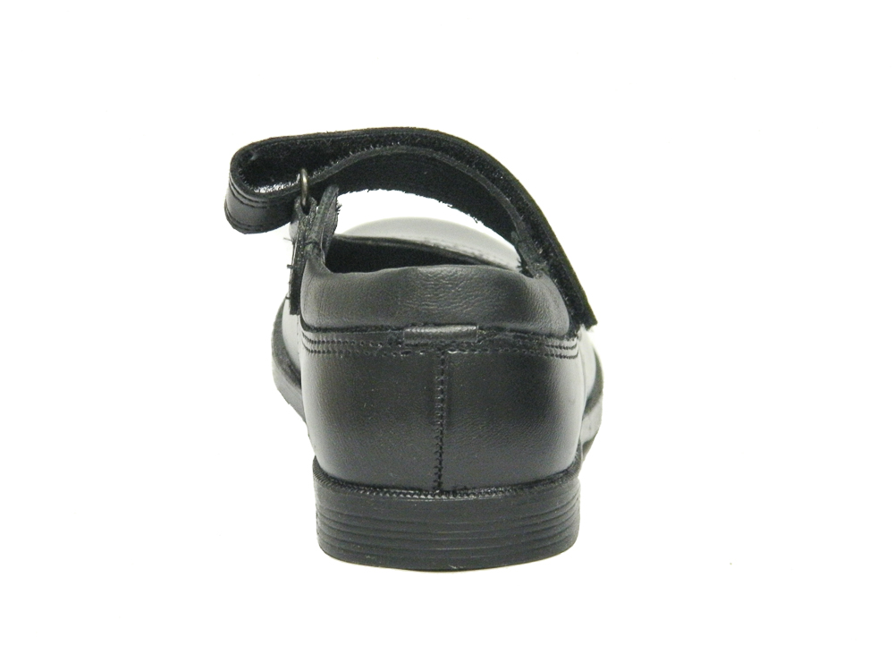 new specials online shop release date Kid Shoes Boys Black LEATHER Formal Lace Up Wedge Back To School ...