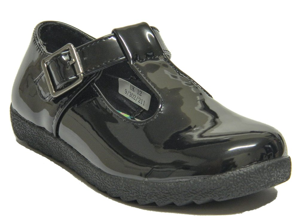 girls-black-patent-school-t-bar-formal-party-shoes-uk-older-kids-size-10-11-12-13-1-2-3-4-5