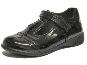 infant-toddler-girls-black-patent-school-t-bar-formal-light-up-shoes-uk-kids-size-4-5-6-7-8-9-10-11-12