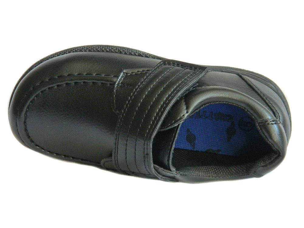 boys blue school shoes promo code for