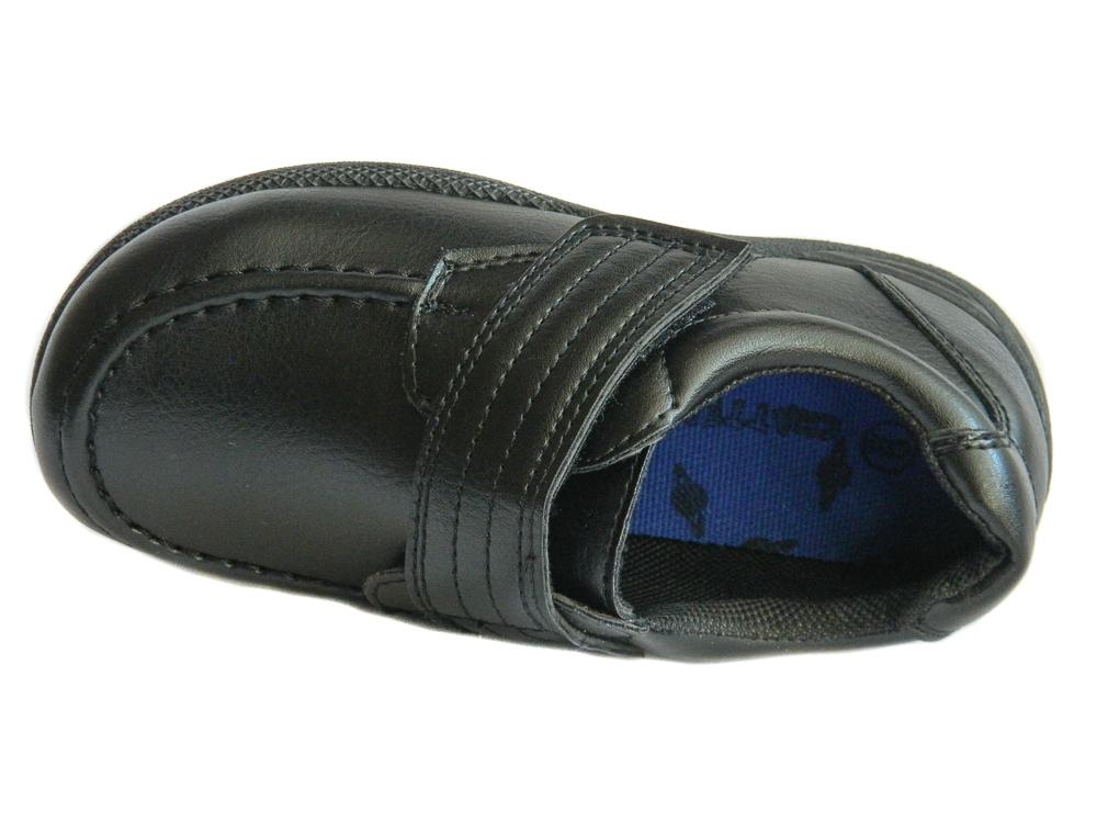 velcro school shoes boys discount code